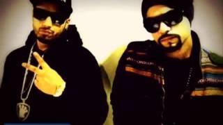 """Tenu Vekhna main"" (Official Promo) - Imran Khan Ft' Bohemia | Latest Punjabi Song 2015 | Hindi Rap"