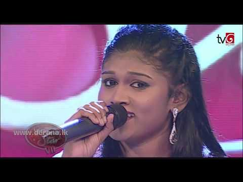 Dream Star VII - 28th May 2017