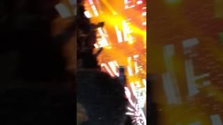 download lagu Tony Q Rastafara - Witing Tresno Live At Jakarta gratis
