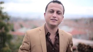 ALİ YAPRAK - KURMUŞSUN TEZGAHI 2015 GOLD YAPIM HD