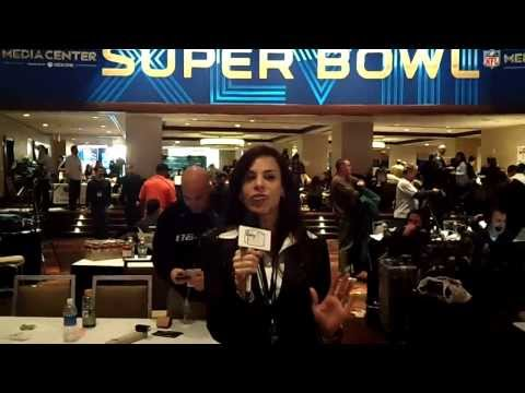SuperBowlXLVIII NFL Inside Score Seahawks or Broncos Exclusive Interviews