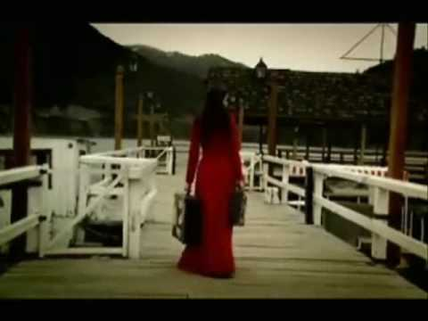 Natalia Oreiro- Khuda jaane (God Knows)