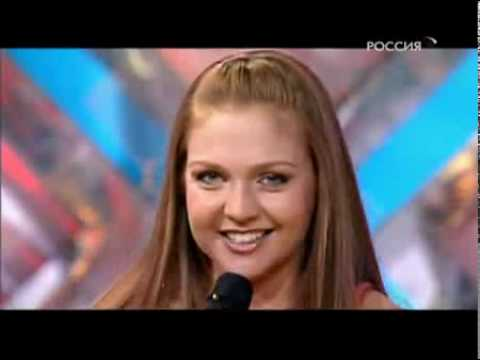 """Ах, мамочка..."" - Марина Девятова и гр. Баян mix"