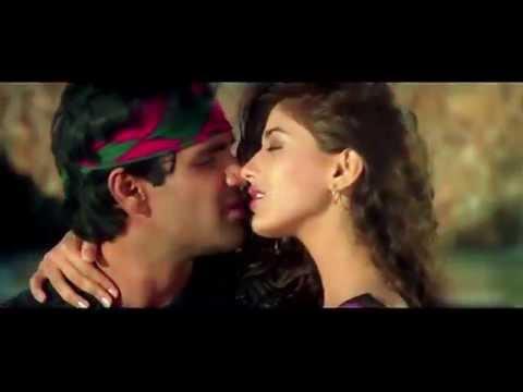 Aankhon Mein Base Ho Tum Dj Vaibhav Exclusive Remix video