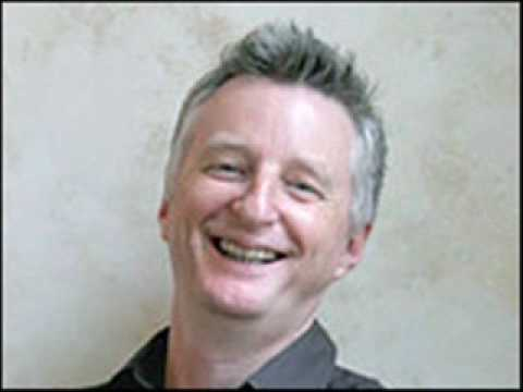 speedway heroes live 2006 + interview  part 1 billy bragg riff raff