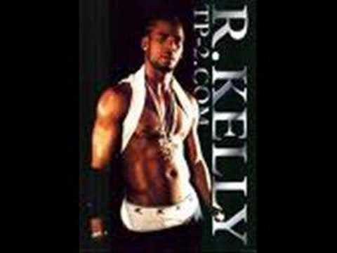 I Wish (Remix) : R Kelly