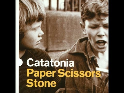 Catatonia - Fuel