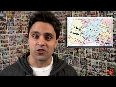 Ray William Johnson is Laughing All the Way to the Bank & Weve Discovered His Formula for Success