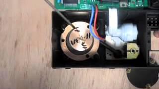 Audi A3 S3 A4 S4 A6 A8 Central Locking Pump rebuild parts