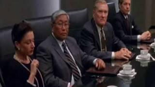 Vídeo 188 de Weird Al Yankovic