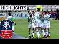Yeovil Port Vale goals and highlights