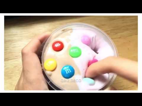 THE BEST SLIME VIDEO COMPILATION | ASMR