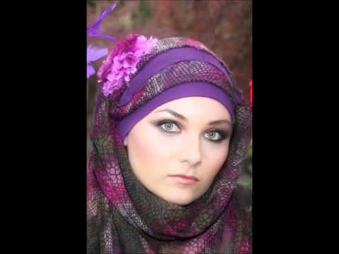 Style Hijab 2013style 2013 Enter Your Site Httpadflyztn1a Picture To Pin On Pinterest Pinsdaddy