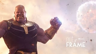 Obviously Thanos is Evil. He's also Wrong.