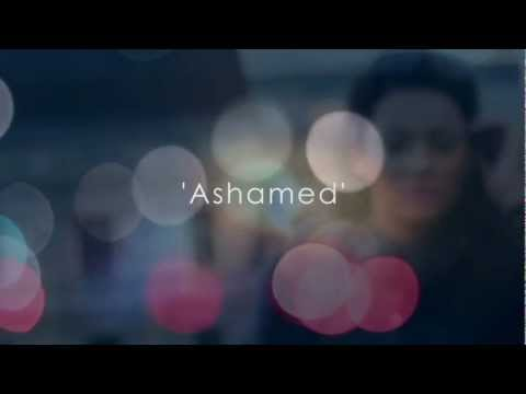 Nick Brewer x The Confect - Ashamed | Music Video
