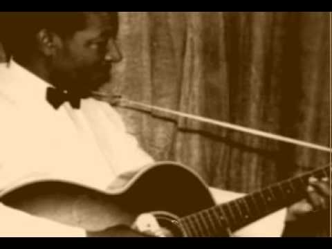 Texas Alexander - Eddie Lang - Lonnie Johnson.wmv