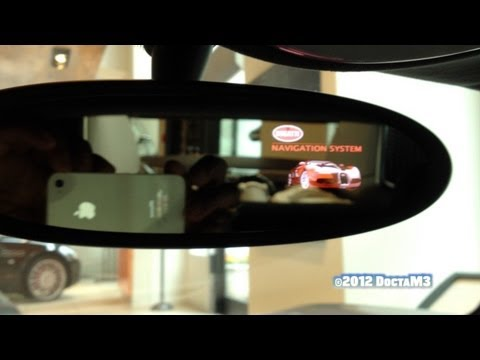 bugatti veyron features in one minute how to save money. Black Bedroom Furniture Sets. Home Design Ideas