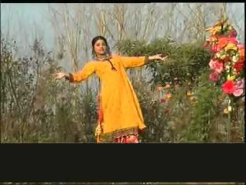 Baloch A Zalma.flv video