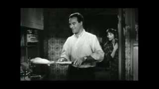 Billy Wilder DVD Collection Trailer