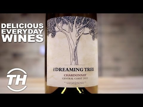 The Dreaming Tree | Sean McKenzie