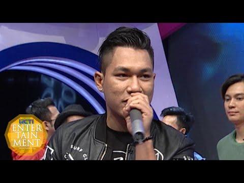 download lagu Armada - Pergi Pagi Pulang Pagi Dahsyat 10 09 2015 gratis