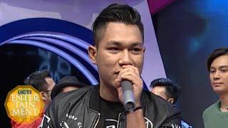 download lagu Armada - Pergi Pagi Pulang Pagi Dahsyat 10 09 gratis