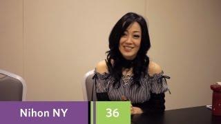 Nihon NY - Episode 36 - Yuu Asakawa