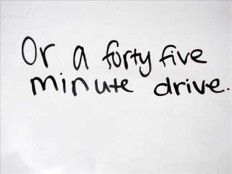 505 lyrics - Arctic Monkeys MP3