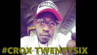 download lagu Crox Twentysix - Masih Ada Rasa Ft Blower, Yodex gratis