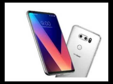 Information & Features About android LG V3 Mobile || Latest LG V3 Mobiles 2018