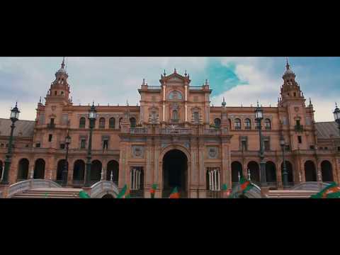 Диктатор (2012)— русский трейлер