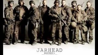 download musica Kanye West - Jesus walks with me BSO Jarhead