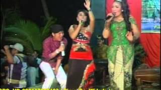 download lagu Dhimas Tedjo, Lilin Moccacino.; Munaroh gratis