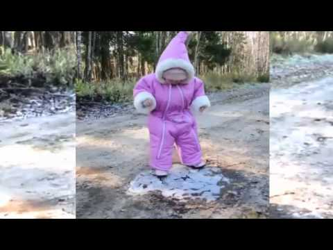 Funny Falling People – Funny Videos