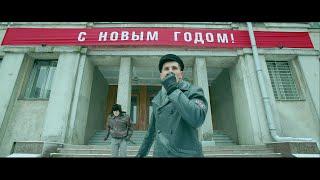Ленинград - Никола - новый клип Шнурова