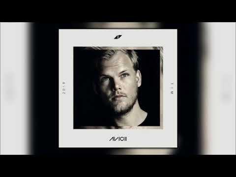Avicii - Crocodile Tears (feat. Vargas & Lagola) [Unreleased]