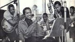 Watch Sam Cooke Rome wasnt Built In A Day video
