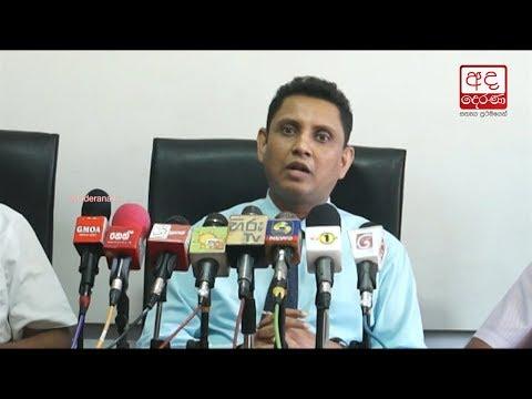 govt. doctors to str|eng
