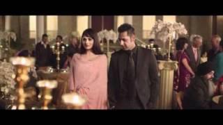 download lagu Naina Full   Sahiba  Amanat Ali Ft. gratis