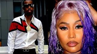 Safaree Respond To Cardi B After Fight With Nicki Minaj,Nicki A Jealous Hater..DA PRODUCT DVD