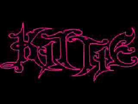 Kittie - Get Off