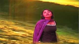 Bhojpuri songs hits video best nonstop Indian Bollywood recent music melody song Mp3 new latest hd