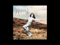 Aura Can T Steal The Music Song DOWNLOAD NEW CHARTS FULL SONG mp3