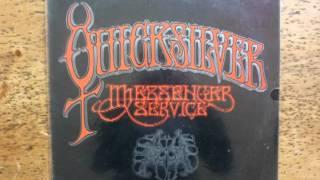 Watch Quicksilver Messenger Service Fool video