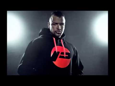jbg 2 steroid rap songtext