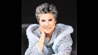 Watch Anne Murray Just One Look video