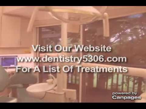 Dentistry @ 5306 Creditview - (905)567-6757