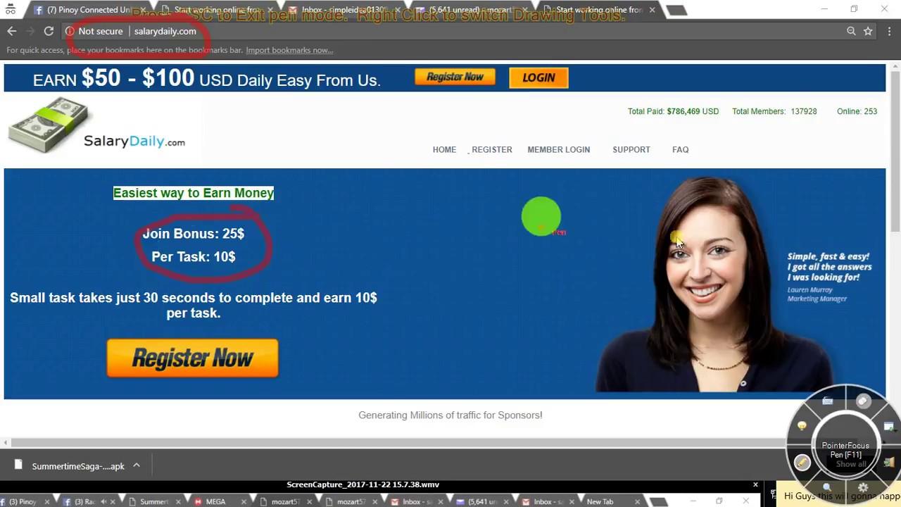Movieposter.com scam