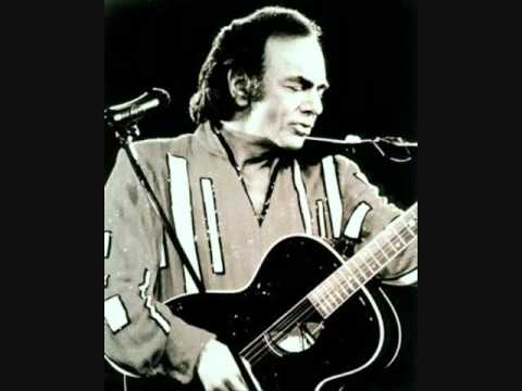 Neil Diamond - Delirious Love