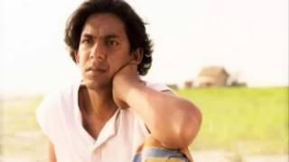 Shonar Moyna Pakhi from MONPURA movie | Bangla old song 2016